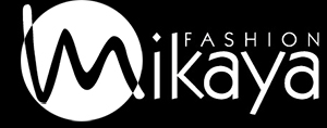 Mikaya Fashion Logo